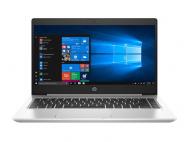 Máy tính xách tay - Laptop HP Probook 440 G8 2Z6J6PA (Bạc)