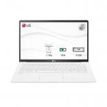 Máy tính xách tay - Laptop LG Gram 2020 15ZD90N-V.AX56A5 (Màu Trắng)
