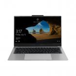 Máy tính xách tay - Laptop AVITA Liber V14A NS14A8VNF561-SGB (Grey - Metal)
