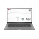 Máy tính xách tay - Laptop LG 14Z90N (V.AR52A5) (Màu Bạc)