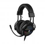 Tai nghe - Headphone E-Dra EH491 - 7.1 Led RGB