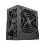 Nguồn Máy Tính - PSU PC Forgame RA-500 500W (Màu Đen)