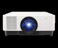 Máy Chiếu Laser - Sony Laser Projector VPL-FHZ91L