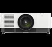 Máy Chiếu Laser - Sony Laser Projector VPL-FHZ131L