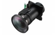 Ống Kính Máy Chiếu - Sony Projector Lenses VPLL-Z4107 (For FHZ9/ 10/ 13 Serial)