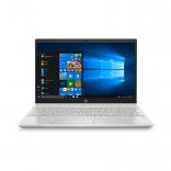 Máy tính xách tay - Laptop HP Pavilion 15-eg0007TU 2D9K4PA