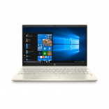 Máy tính xách tay - Laptop HP Pavilion 15-eg0070TU 2L9H3PA