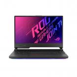 Máy tính xách tay - Laptop Asus Gaming ROG Zephyrus M15 GU502LU-AZ123T