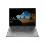 Máy tính xách tay - Laptop Lenovo ThinkBook 13s G2 ITL 20V9002GVN