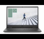 Máy tính xách tay - Laptop Dell Inspiron 3501 70234074