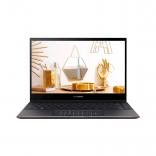 Máy tính xách tay - Laptop Asus ZenBook Flip S UX371EA-HL701TS