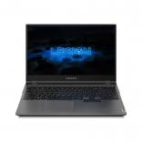 Máy tính xách tay - Laptop Lenovo Legion 5P 15IMH05H 82AW005QVN