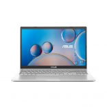 Máy tính xách tay - Laptop Asus X515MA-BR112T