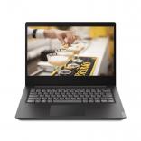 Máy tính xách tay - Laptop Lenovo IdeaPad Slim 3-14ARE05 81W30058VN