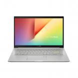 Máy tính xách tay - Laptop Asus VivoBook 14 A415EA-EB358T