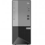 Máy tính để bàn - PC Lenovo V50t 13IMB 11HD0012VA