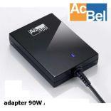 Sạc Adapter Acbel 19V - 4.74A/90W HP (Đầu đạn) 393955-001