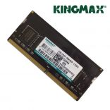 Bộ nhớ trong - Ram Laptop Kingmax 16GB DDR4 2666Mhz (KM-SD4-2666-16GS)