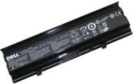 Pin Máy Tính Xách Tay - Laptop Dell Inspiron N4020, N4030