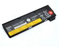 Pin Máy Tính Xách Tay - Laptop Lenovo T440, T440S, T440P