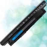 Pin Máy Tính Xách Tay - Laptop Dell Inspiron 14-3421, 14R-5421, 15-3521, 15R-5521, 3437