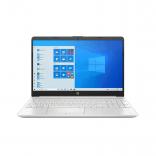 Máy tính xách tay - Laptop HP 15s-fq2046TU 31D94PA