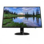 Màn Hình Máy Tính - Computer Screen HP 24Y 1PX48AA 23.8inch FHD IPS