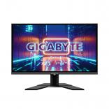 Màn Hình Máy Tính Gaming - Gaming Computer Monitor Gigabyte G27F 27 inch FHD 144Hz