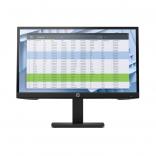 Màn Hình Máy Tính - Computer Screen HP P22v G4 21.5inch FHD (9TT53AA)