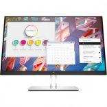 Màn Hình Máy Tính - Computer Screen HP E24 G4 9VF99AA 23.8inch FHD IPS