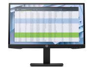 Màn Hình Máy Tính - Computer Screen HP P22 G4 1A7E4AA 21.5inch FHD IPS