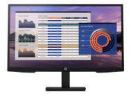 Màn Hình Máy Tính - Computer Screen HP P27h G4 27inch 7VH95AA FHD IPS