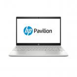 Máy tính xách tay - Laptop HP Pavilion 14-dv0041TU (2H3L0PA) - Bạc