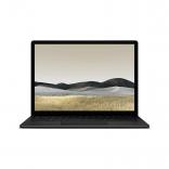 Máy tính xách tay - Microsoft Surface Laptop 3 - V4C-00022