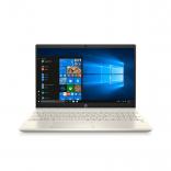 Máy tính xách tay - Laptop HP Pavilion 15-eg0007TX 2D9D5PA