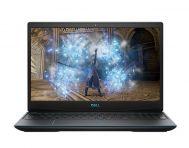 Máy tính xách tay - Laptop Dell Gaming G3 15 3500 70253721