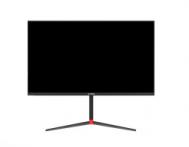 Màn Hình Gaming - Gaming Monitor E-Dra EGM32KF2ER 31.5 inch IPS QHD 144Hz