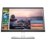 Màn hình máy tính cảm ứng - Touch screen computer  HP E24T G4 24 inch FHD IPS 9VH85AA