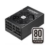 Nguồn Máy Tính - PSU PC Super Flower Leadex Platinum SE 1600W (SF-1600F14HP)