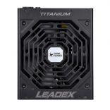 Nguồn Máy Tính - PSU PC Super Flower Leadex Titanium 1000W (SF-1000F14HT)