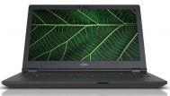 Máy tính xách tay - Laptop Fujitsu Lifebook E5511/A L0E5511VN00000012