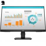 Màn Hình Máy Tính - Computer Screen HP P24 G4 1A7E5AA 23.8inch FHD IPS