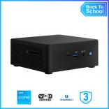 Máy tính mini - Mini PC Intel NUC 11 Performance kit - NUC11PAHi30000 (RNUC11PAHi30000)