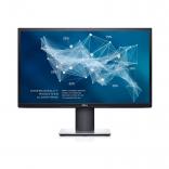 Màn Hình Máy Tính - Computer Screen Dell P2421D 23.8'' QHD IPS