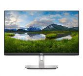 Màn Hình Máy Tính - Computer Screen Dell S2421H 23.8 inch FHD IPS