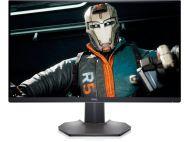 Màn Hình Máy Tính - Computer Screen Dell S2721DGF 27 inch QHD IPS Gaming 165Hz