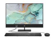 Máy tính 2 trong 1 - All in One HP ProOne 400 G6 231D7PA (Không cảm ứng)