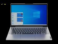 Máy tính xách tay - Laptop Lenovo IdeaPad 5 14ALC05 82LM00D5VN