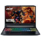 Máy tính xách tay - Laptop Acer Nitro 5 Eagle AN515-57-74RD NH.QD8SV.001