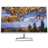 Màn Hình Máy Tính - Computer Screen HP M27f 2H0N1AA 27inch FHD IPS 60Hz